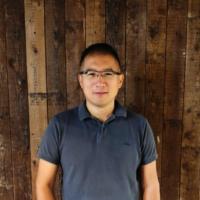 Profielfoto Kai Hoa-Ng